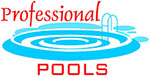 PROFESSIONAL POOLS