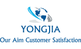 YONGJIA POLYURETHANE CO., LTD.