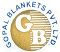 GOPAL BLANKETS PVT. LTD.