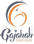 GAJANAN OVERSEAS