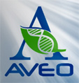Aveo Pharmaceuticals Pvt. Ltd.