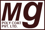 M. G. POLYCOAT PVT. LTD.