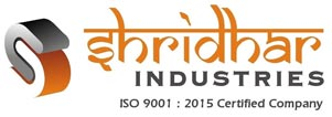 SHRIDHAR INDUSTRIES