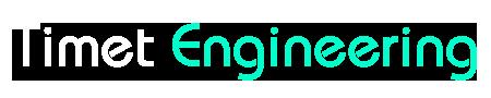 Timet Engineering