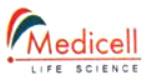 MEDICELL LIFE SCIENCE