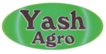 YASH AGROMECH PVT. LTD