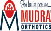 MUDRA ORTHOTICS