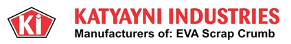 KATYAYNI INDUSTRIES