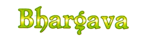 DOCTOR BHARGAVA