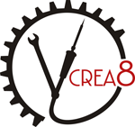 Vcrea8 Food Trucks & Food Carts