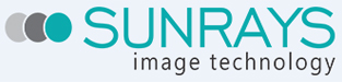 Sunrays Image Technology (P) Ltd.