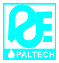 PALTECH COOLING TOWERS & EQUIPMENTS LTD.