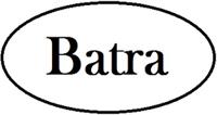 BATRA INDUSTRIES