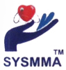 SYSMMA MEDICOHEART HEALTHCARE PVT LTD