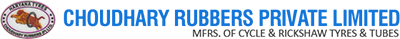 Choudhary New Rubbers Technology LLP