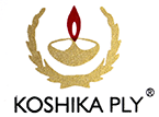 KOSHIKA PLYWOOD PVT. LTD.