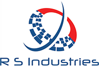R. S. INDUSTRIES