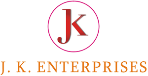 JK ENTERPRISES