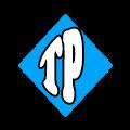 TIRUPATI PLASTIC