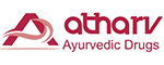 ATHARV AYURVEDIC DRUGS