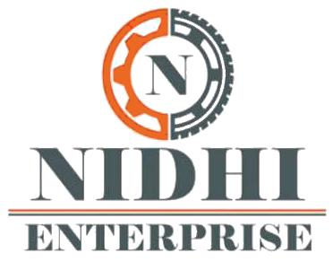 NIDHI ENTERPRISE
