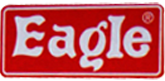Eagle Agro Foods Pvt. Ltd.