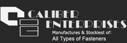 CALIBER ENTERPRISES