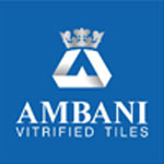 AMBANI VITRIFIED PVT. LTD.