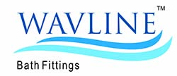 Wavline Bath Fittings (A Brand of M.K. Enterprises)