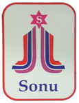 SONU INDUSTRIES