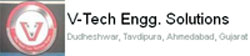 V-TECH ENGG. SOLUTIONS