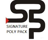 SIGNATURE POLY PACK