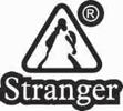 STRANGER SPORTS WEAR
