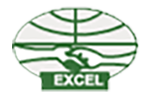 EXCEL PIPE FITTING CO.