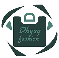 DHYEY FASHION