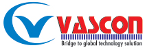 VASCON SPECIALITY CHEMICALS