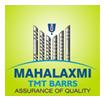 Shri Karvir Nivassini Mahalaxmi Ispat Pvt. Ltd.