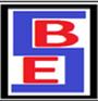 S. B. ELECTROTECH