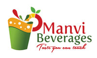 MANVI BEVERAGES PVT. LTD.