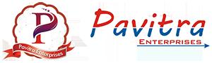 PAVITRA ENTERPRISES