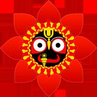 Shri Jagannath Enterprises