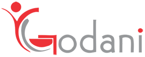 GODANI EXPORT (P) LTD.