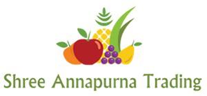 SHREE ANNAPURNA TRADING