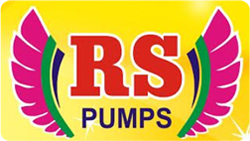 R. S. ELECTRICALS