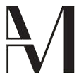 AMUL METAL