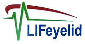 LIFEYELID ENTERPRISES
