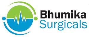 BHUMIKA SURGICALS