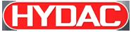 HYDAC INDIA PVT. LTD.