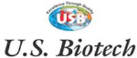 U.S. BIOTECH