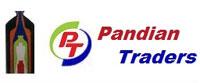 PANDIAN TRADERS